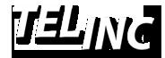 Telinc